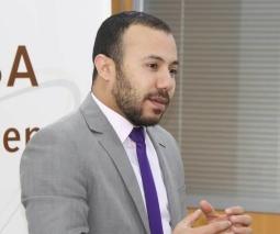 الدكتور / إسلام عبدالسلام
