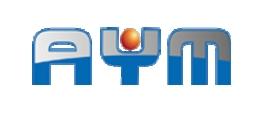 Union des courtiers internationaux (AYM)