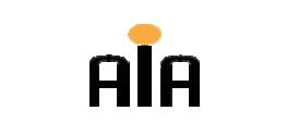 اتحاد التحكيم الدولى ببروكسل (AIA)