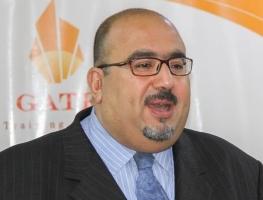 Hisham Elbeherri