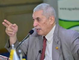 Youssef Wassal
