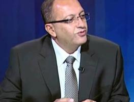 Ibrahim Elshawarby