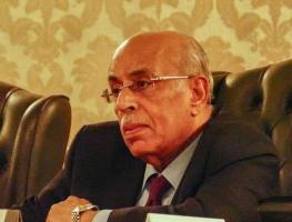 Mofed Shehab